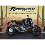 2020 Ducati Monster 821 for sale 201030616