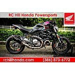 2020 Ducati Monster 821 for sale 201059449