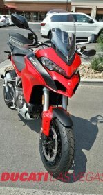 2020 Ducati Multistrada 1260 for sale 200854386