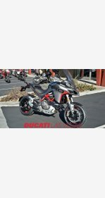 2020 Ducati Multistrada 1260 for sale 200854387