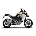 2020 Ducati Multistrada 1260 for sale 201008801