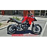 2020 Ducati Multistrada 950 for sale 200935681