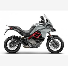 2020 Ducati Multistrada 950 for sale 201001007