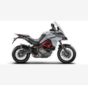 2020 Ducati Multistrada 950 for sale 201038062
