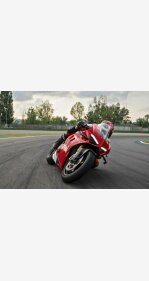 2020 Ducati Panigale V4 for sale 200906442