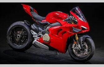 2020 Ducati Panigale V4 for sale 200928578