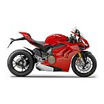 2020 Ducati Panigale V4 for sale 201028507