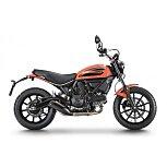 2020 Ducati Scrambler for sale 200813942