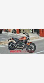 2020 Ducati Scrambler for sale 200841606