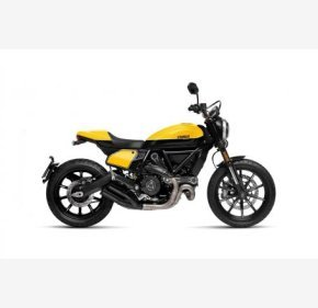 2020 Ducati Scrambler for sale 200853528