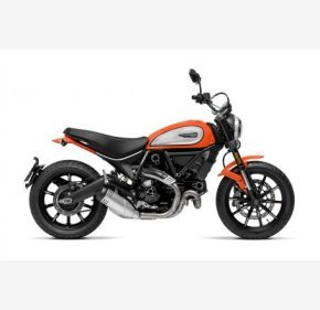 2020 Ducati Scrambler for sale 200854823