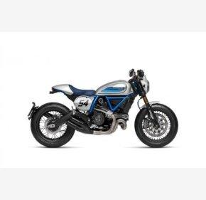 2020 Ducati Scrambler for sale 200885280