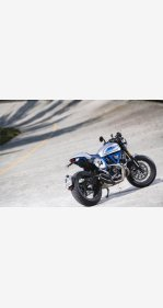 2020 Ducati Scrambler for sale 200906447
