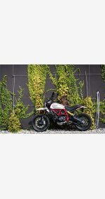 2020 Ducati Scrambler for sale 200913622