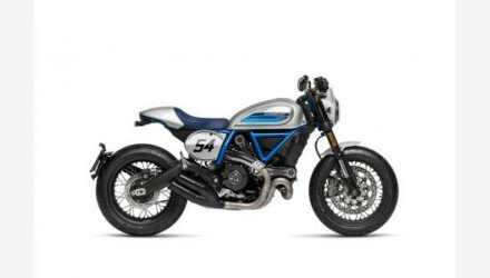 2020 Ducati Scrambler for sale 200922820