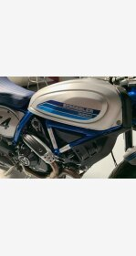 2020 Ducati Scrambler for sale 200923001