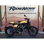 2020 Ducati Scrambler for sale 200946122