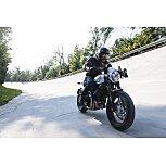 2020 Ducati Scrambler for sale 201026555
