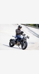 2020 Ducati Scrambler for sale 201026555