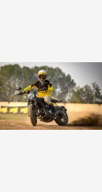 2020 Ducati Scrambler for sale 201026627