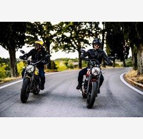 2020 Ducati Scrambler for sale 201026798