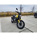 2020 Ducati Scrambler for sale 201078094