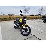 2020 Ducati Scrambler for sale 201078104