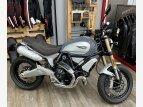 2020 Ducati Scrambler for sale 201089874