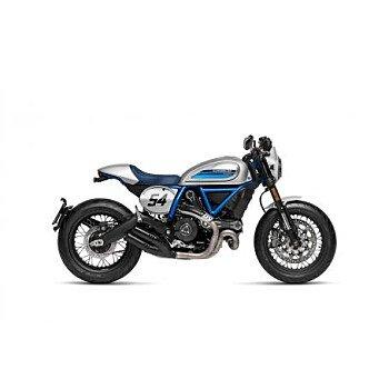2020 Ducati Scrambler for sale 201095032