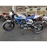 2020 Ducati Scrambler for sale 201095152