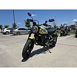 2020 Ducati Scrambler for sale 201100064