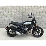 2020 Ducati Scrambler for sale 201165152