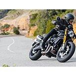 2020 Ducati Scrambler for sale 201170117