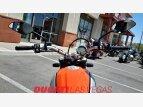 2020 Ducati Scrambler for sale 201173582