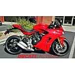 2020 Ducati Supersport 937 for sale 200999333