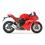 2020 Ducati Supersport 937 for sale 201060363