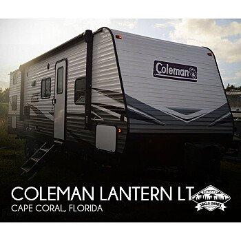 2020 Dutchmen Coleman for sale 300267208