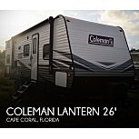 2020 Dutchmen Coleman for sale 300267208
