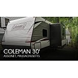 2020 Dutchmen Coleman for sale 300271754