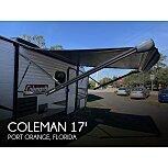 2020 Dutchmen Coleman for sale 300277222
