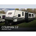 2020 Dutchmen Coleman for sale 300296433