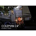 2020 Dutchmen Coleman for sale 300312184