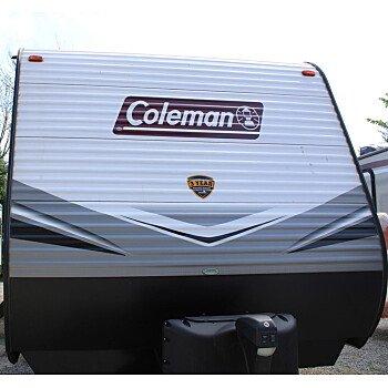 2020 Dutchmen Coleman for sale 300316237