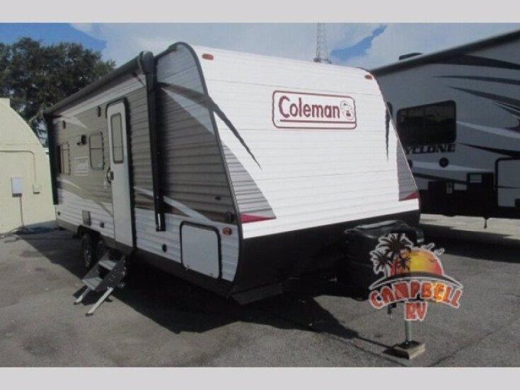 2020 Dutchmen Coleman for sale 300327856