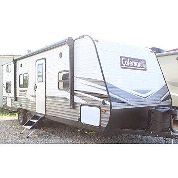2020 Dutchmen Coleman for sale 300328993