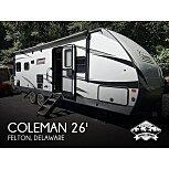 2020 Dutchmen Coleman for sale 300335100