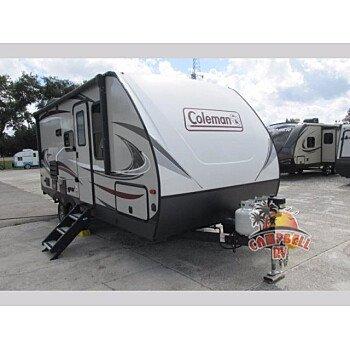 2020 Dutchmen Coleman for sale 300336275
