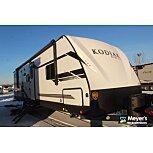 2020 Dutchmen Kodiak for sale 300214337