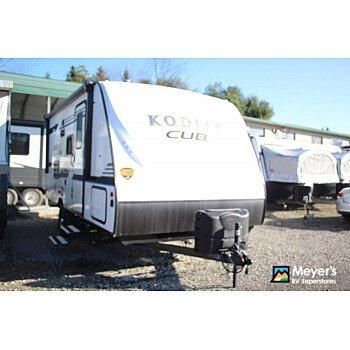 2020 Dutchmen Kodiak for sale 300223368