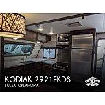 2020 Dutchmen Kodiak for sale 300269325